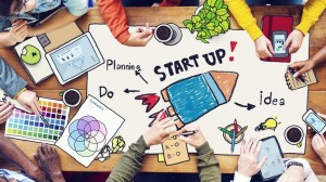 5 Fundamental Questions to Ask Before You Start your Venture