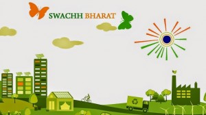 Now, Government Requests Banks to Invest in Swachh Bharat Abhiyan