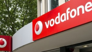 Vodafone Launches 4G services in Gurgaon; Phased Rollout in Delhi / NCR Region