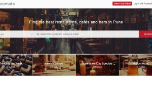 Zomato Gets Profitable in India & 5 Other Regions; Seeks Additional Funding