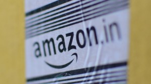 Amazon Beats Flipkart To Become India's Buzziest Brand; Paper Boat Makes A Surprise Entry In Top 10 List