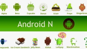 Here are 6 Fantastic New Features of Android N!