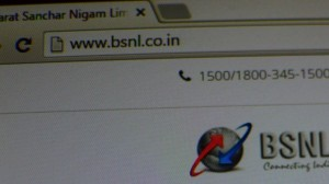 BSNL Announces Rs 2000 Crore Modernization Drive; 3G & Rural Areas To Be Major Focus Area