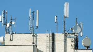 Telecom Commission Gives Green Signal To Virtual Network Operators In India