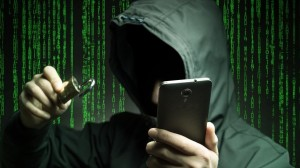 Digital Wallet Loophole Inspires 5 Engineering Students To Steal Rs 8.6 Crore In Kolkata