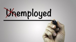 Big Boost For Increasing Employment In India - PSU Test Results Would Be Now Applicable For Private Sector Jobs