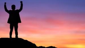 What Makes an Entrepreneur? A Look at Their 5 Die-Hard Traits!
