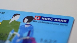 Consumer Forum Says HDFC Bank Has No Love & Respect For India; Penalizes Rs 5 Lakh