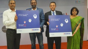 HDFC Bank Launches SmartUp - A Banking Solution For Startups