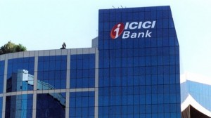 ICICI Bank Launches 'iTap'- A Contactless NFC-based Mobile Payment System