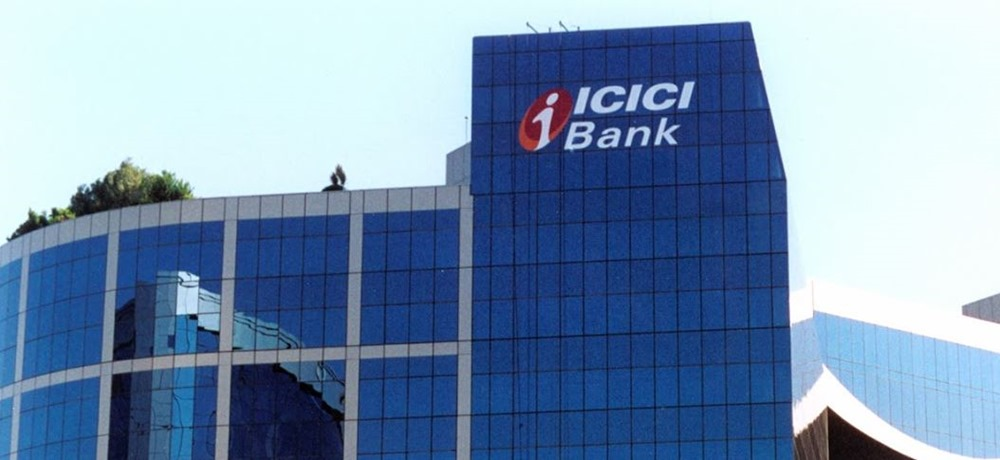 Icici Bank Launches Contactless Nfc Based Mobile Payment