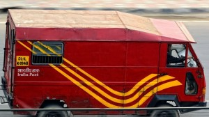 India Post Goes Digital - 1.5L Post Offices To Be Digitalized; Handheld Devices For Postman!