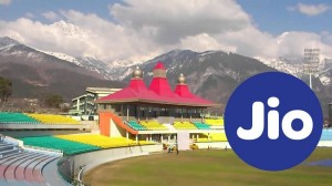 Reliance Jio Offering Free Wi-Fi at 6 Stadiums During World T20 & IPL Matches!