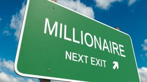 Wealth Drain Is Real & Is Scary – 4000 Indian Millionaires Left Their Motherland In 2015