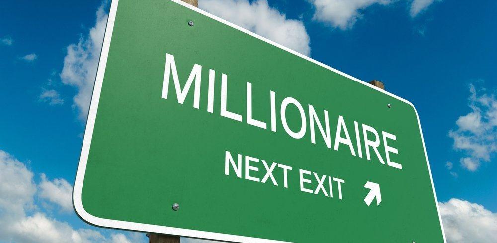 Millionaire Next Exit