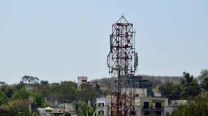 BSNL to Install 50 'Zero Base' Mobile Towers; Signs Intra-Circle Roaming Pact with Reliance Jio