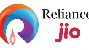 Reliance Industries to Introduce Fashion E-Commerce Portal AJIO.com