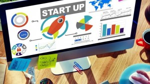 DIPP to Launch Start Up Focused Web Portal Next Week!