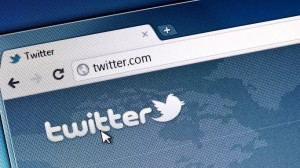 5 Ways Twitter Can Get Back its Mojo!