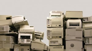 Manufacturers Are Now Responsible For E-Waste; Govt. Introduces New & Strict 'E-waste (Management) Rules, 2016'