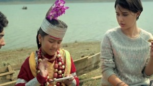 Airtel 4G Girl Says Enough Is Enough; Ditches Airtel To Join Reliance Jio