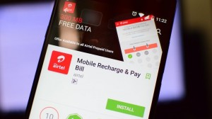 Airtel To Offer A Unified Recharge Interface By Integrating All Mobile Wallets on MyAirtel app