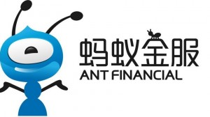 5 Facts About Ant Financial Which Became World's Most Valuable Private Internet Company At $60 Bn Valuation