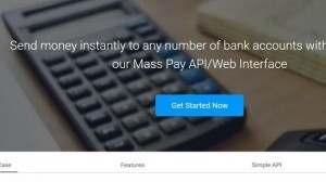 Chillr Launches 'Mass Pay', An Enterprise Bulk Pay Solution!