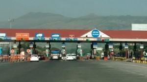 NPCI Does Not Want Digital Wallets like Paytm, Mobikwik & Others for Electronic Toll Collection