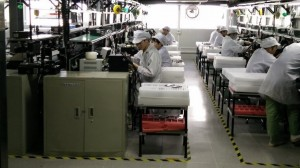 Demand for Factory Jobs Outpace Engineering, Management Jobs; Is Make in India Responsible?