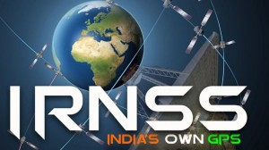 7th & Final IRNSS Navigational Satellite Launched Successfully; US GPS Monopoly Ends