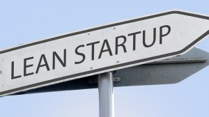 Why 'Lean Approach' is the Future for Startups