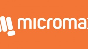Micromax 3.0: A New Logo & 20 New Devices launched in a Day