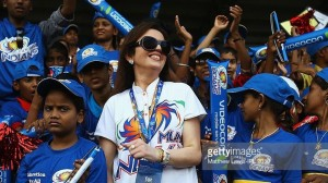 Nita Ambani Declared As Asia's Most Powerful Businesswoman; 8 Indian Women Appear in Forbes Asia's Power 50 List