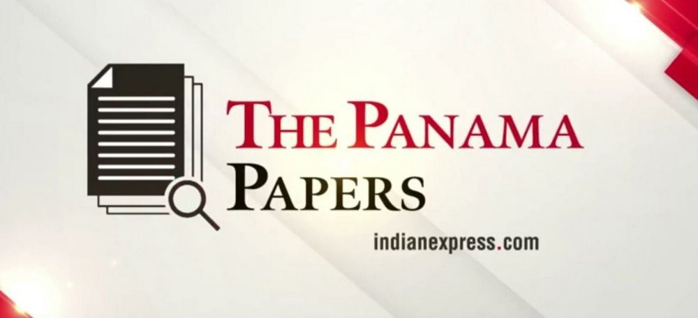 Panama Papers' 9 Shocking Facts - Dark Details of India's Super Rich Including Amitabh, Aishwarya, DLF, India Bulls & Others