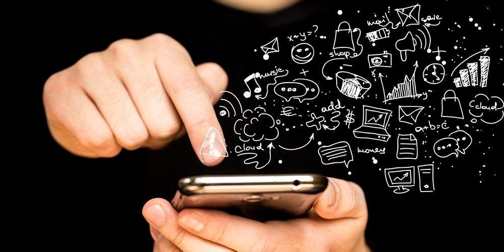UMANG Mobile App