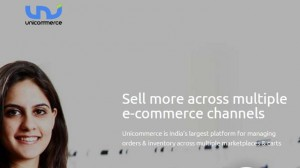 Snapdeal Owned Unicommerce Stole Business Data Claims Paytm