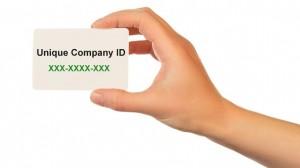 Entrepreneurship Simplified: Single 'Unique Company ID' For All Purposes; E-Signature To Replace Corporate Stamp
