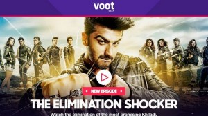India Gets Another VoD Service; Viacom18 & Reliance Launch voot