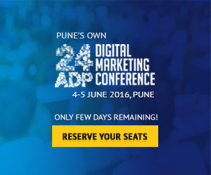 24ADP Digital Media Conference