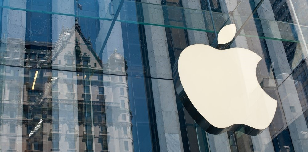Sorry Apple, You Can't Sell Refurbished iPhones in India: Govt
