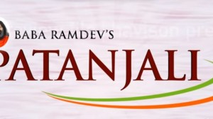 Unstoppable Baba Ramdev To Disrupt Online Health Space; Patanjali Will Soon Launch Online Ayurvedic Consultation