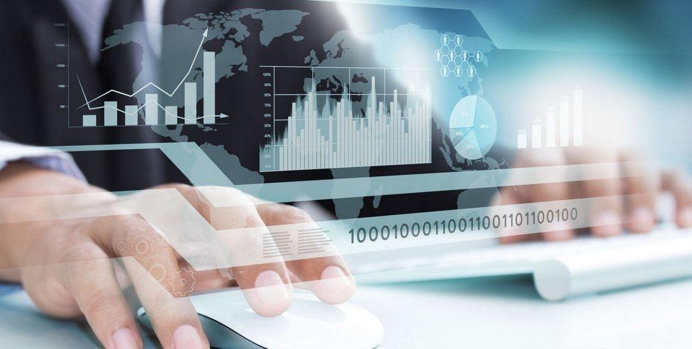 Big Data Scientist Salaries