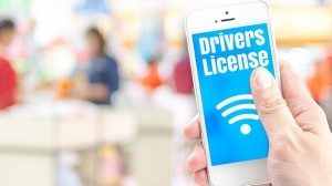 NIC to Develop App to Carry Digital Copies of Driving License & Related Documents