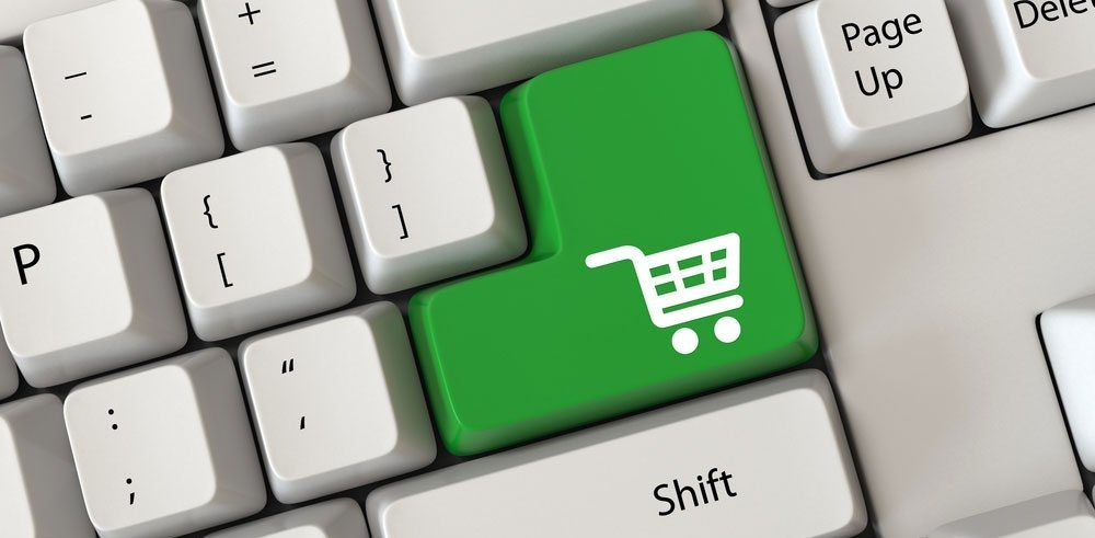 Ecommerce-store-mistakes-002