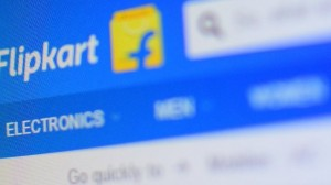 Flipkart Unveils its Map Services; Collaborates with MapUnity