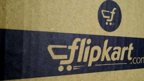 Flipkart Launches Brand Hub, A Platform For Leading Brands To Create Exclusive Stores