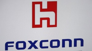 Foxconn To Manufacture 'Made in India' iPhones in Maharashtra With $10B Investment