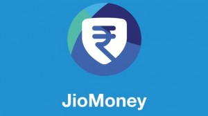 Reliance Jio Launches JioMoney Digital Wallet to The Public