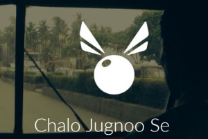 Now, Book a Jugnoo Auto Ride With Facebook Messenger!